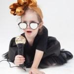 ハロウィンは復習のチャンス!?子供と歌って遊んで英語の勉強~歌詞あり~