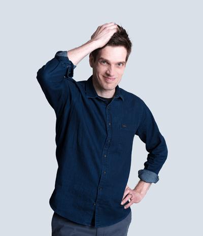 Heikki Kangasmaa