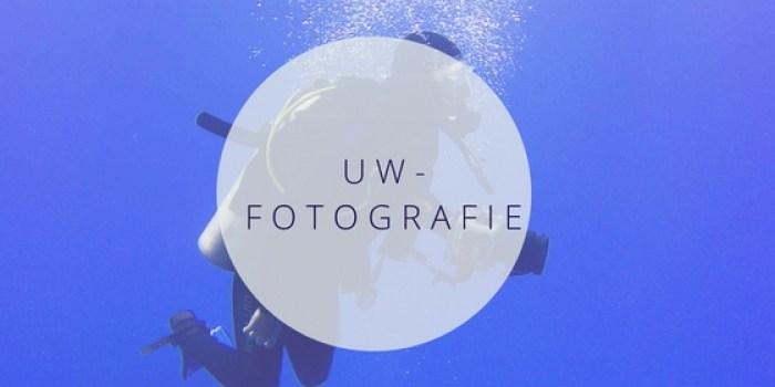 UW-Fotografie