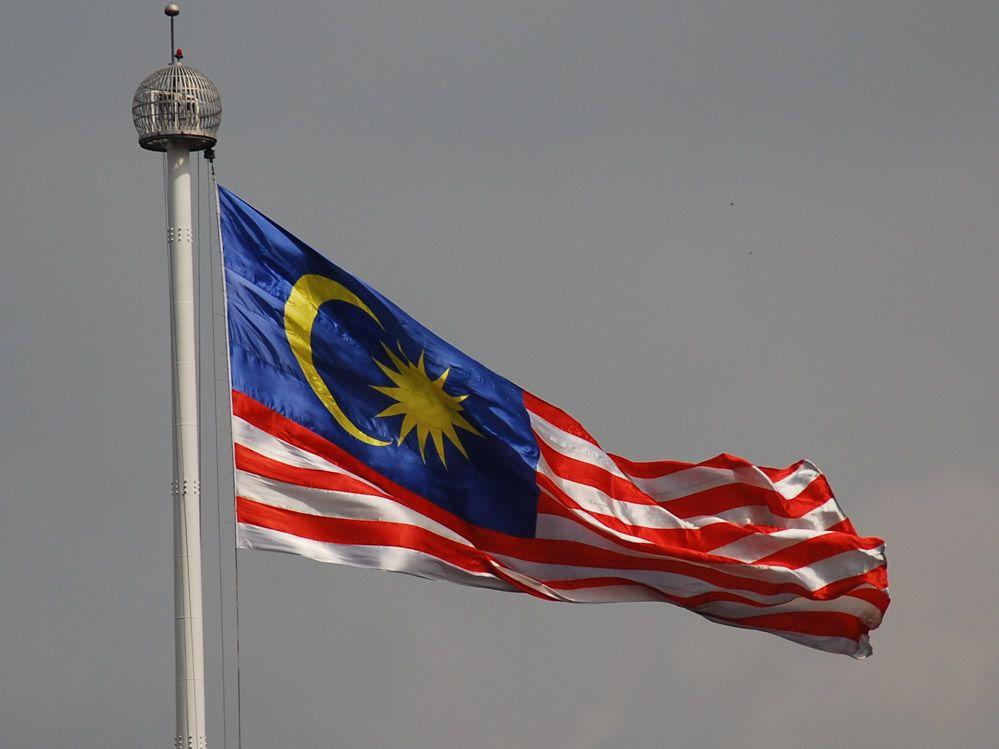 Kuala Lumpur: qué ver