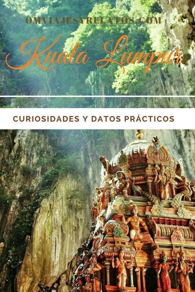 kuala-lumpur-curiosidades-y-datos-prácticos
