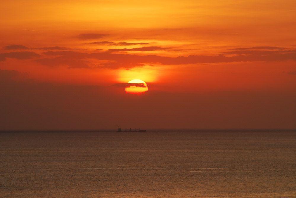 Lombok-atardecer-Maliby-sunset-point