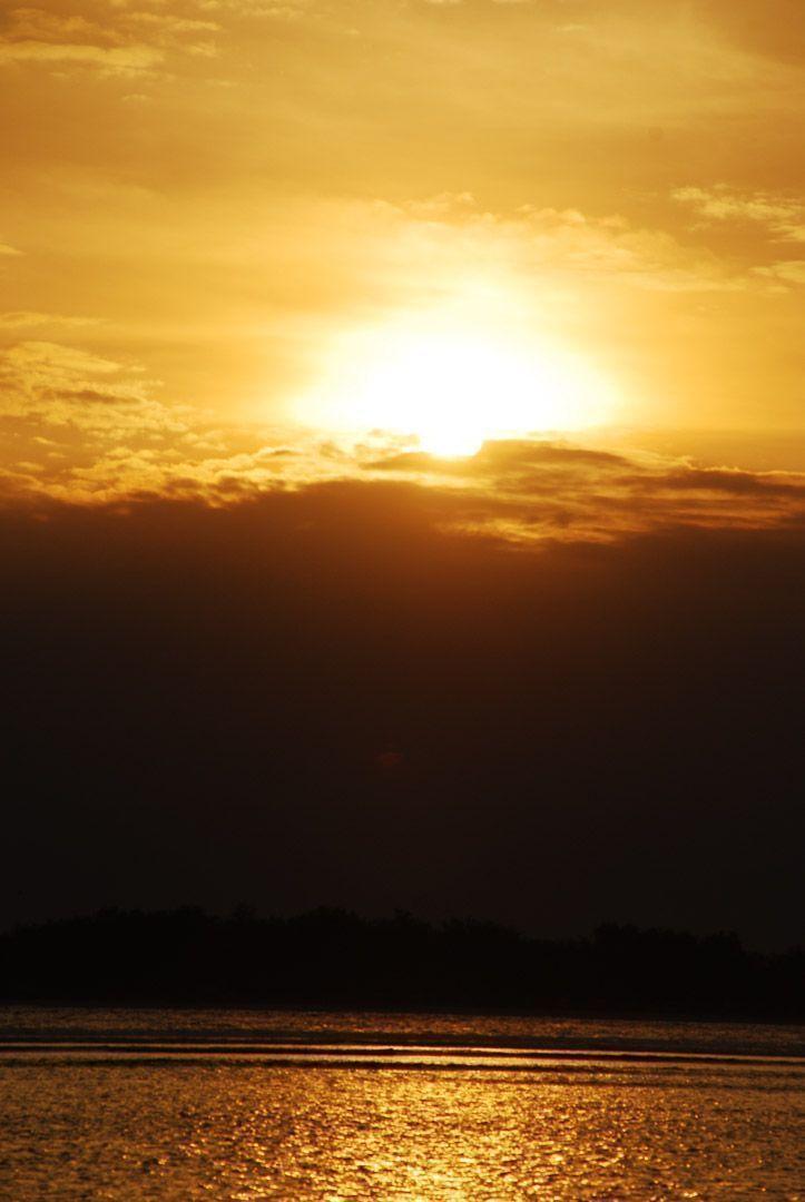 puesta-de-sol-en-Gili-Air-Indonesia