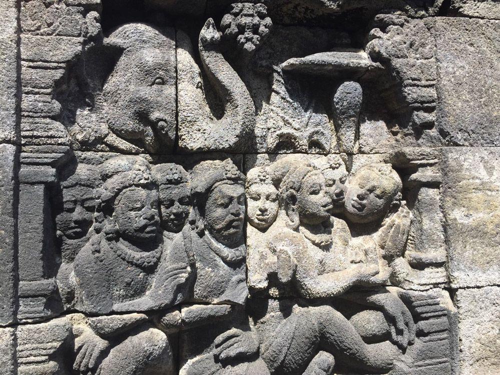 hinduismo-en-Java