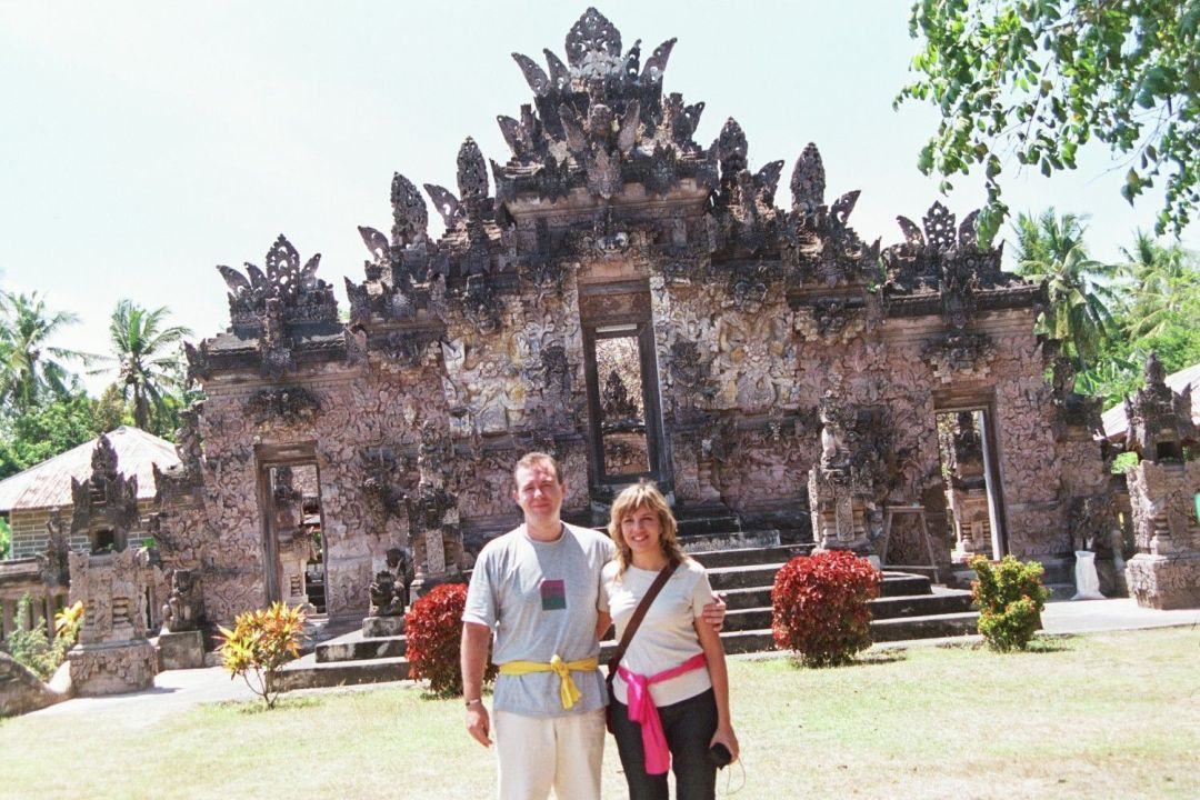 guía-de-Bali-qué-ver-templos