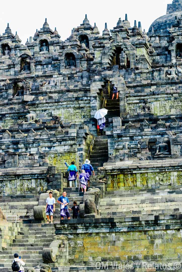 templo-Borobudur