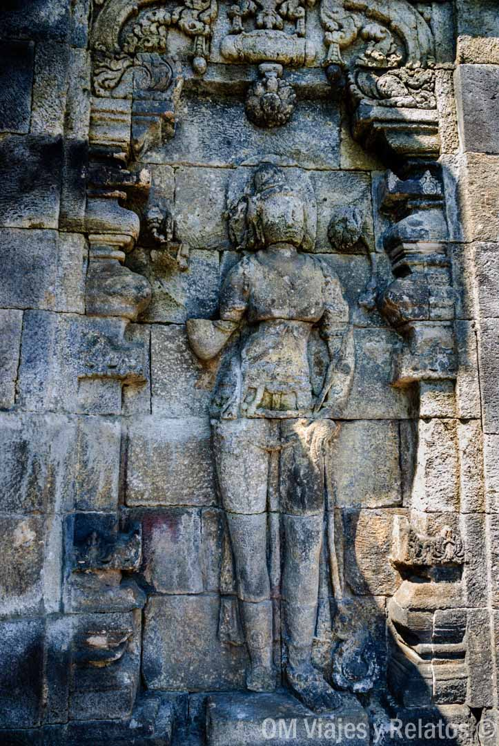 templo-Pawon