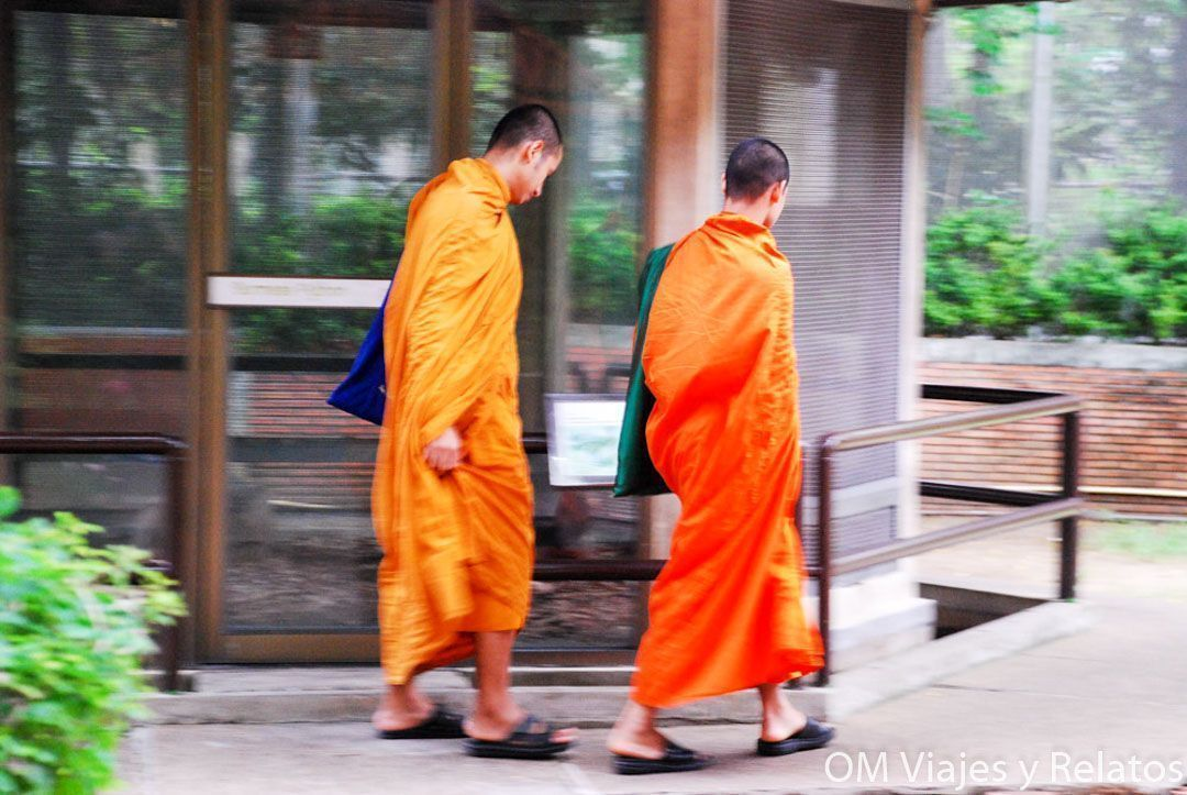 templos-de-Bangkok