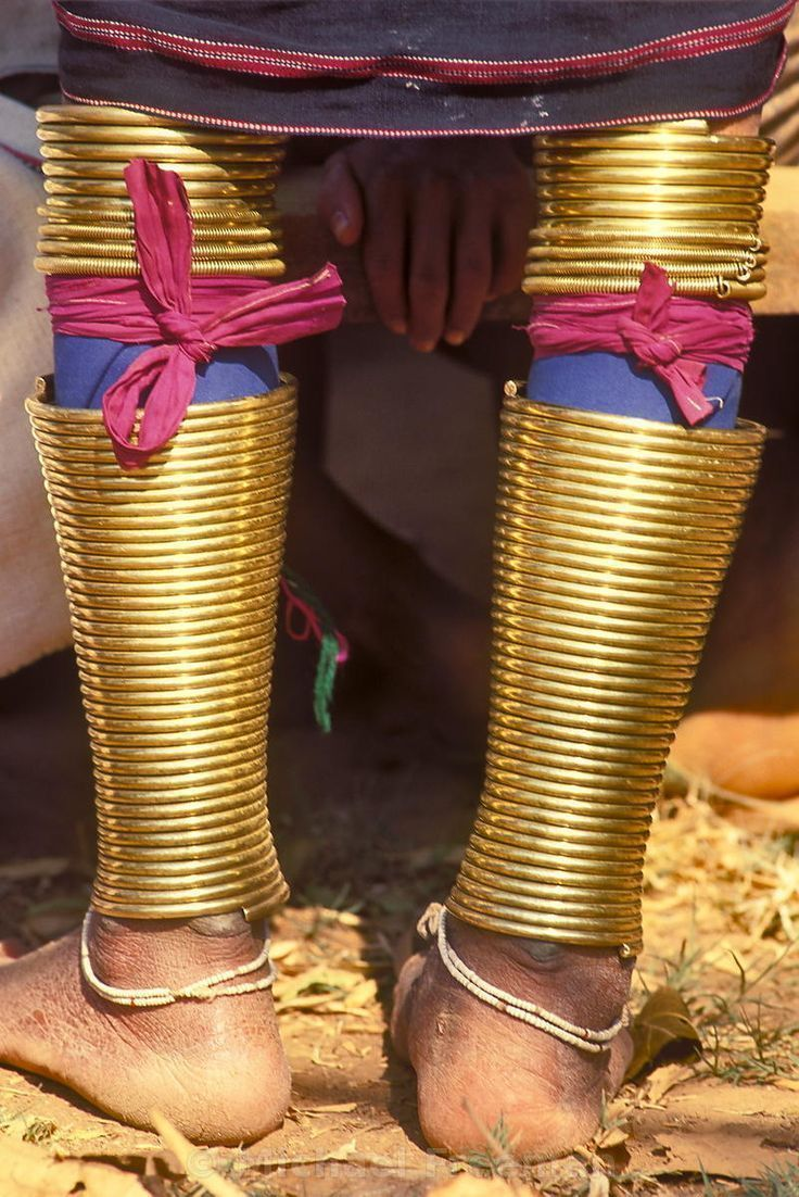 anillos-mujeres-jrafa-Tailandia