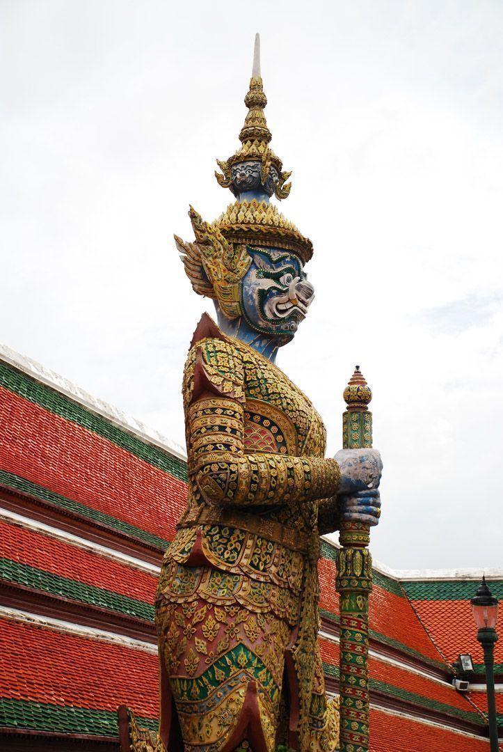 bangkok-que-ver-templos