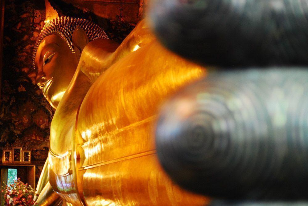 Buda-reclinado-Bangkok