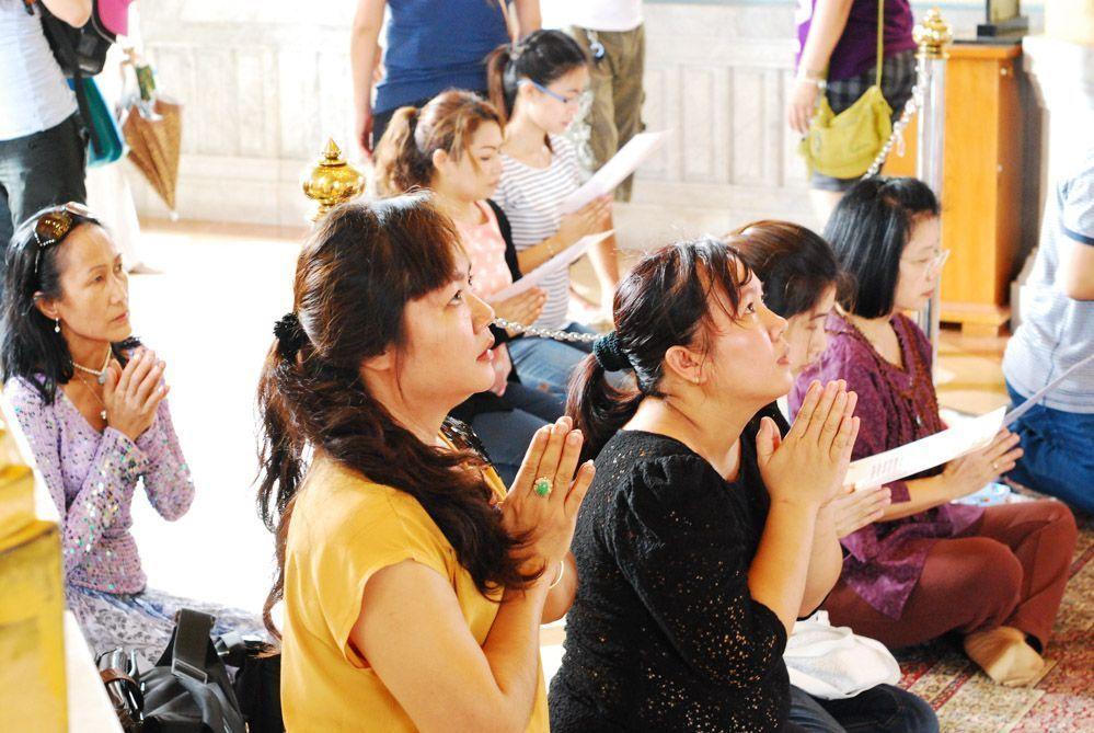 qué-ver-en-Bangkok-en-dos-días-Buda-de-oro