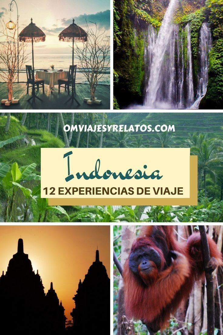 VIAJE-A-INDONESIA