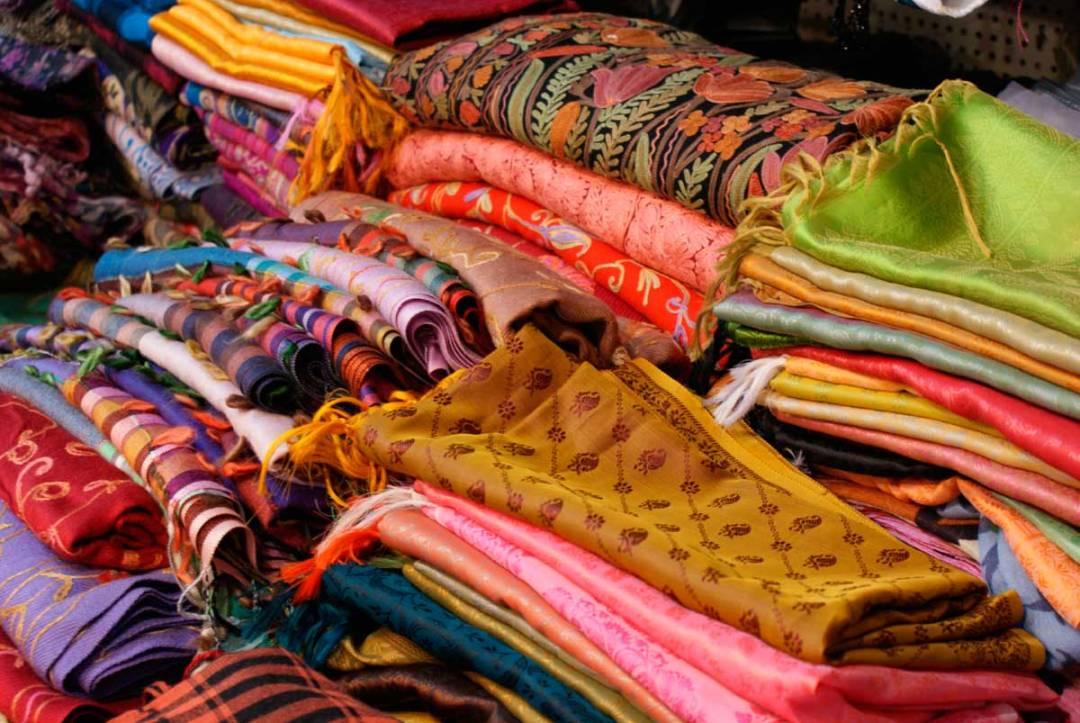 shopping-Bangkok