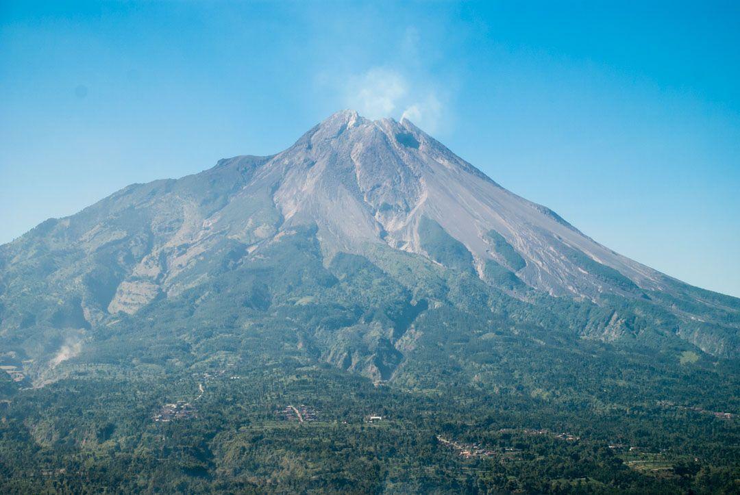 volcán-Java-que-ver