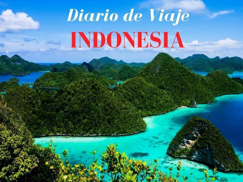 Diario-viaje-Indonesia