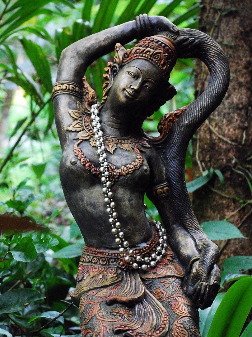 Estatuas-Wat-Pha-Lat