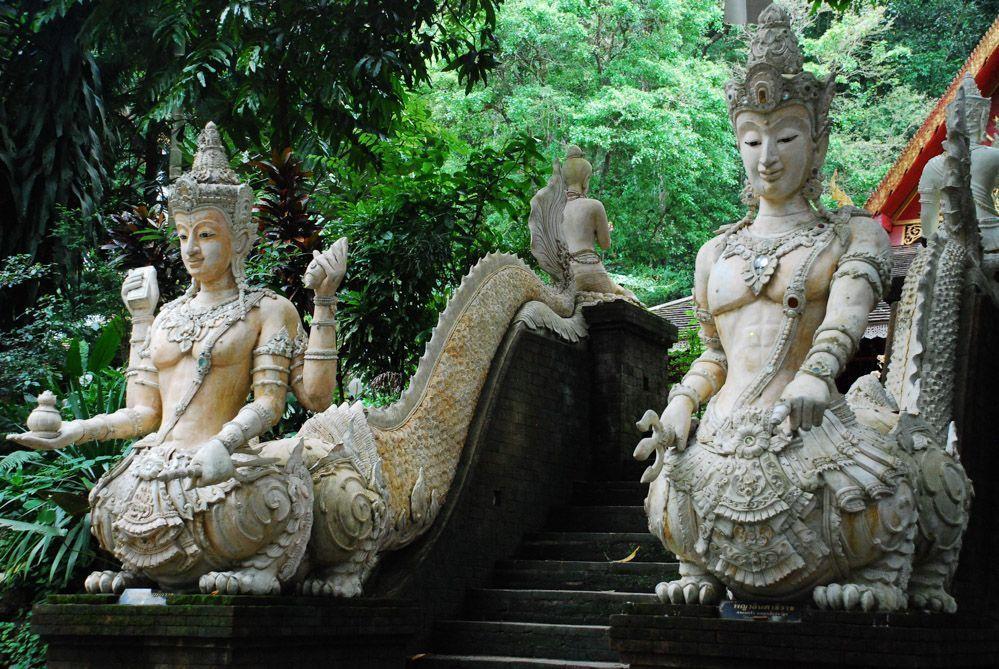 Templos-desconocidos-Tailandia