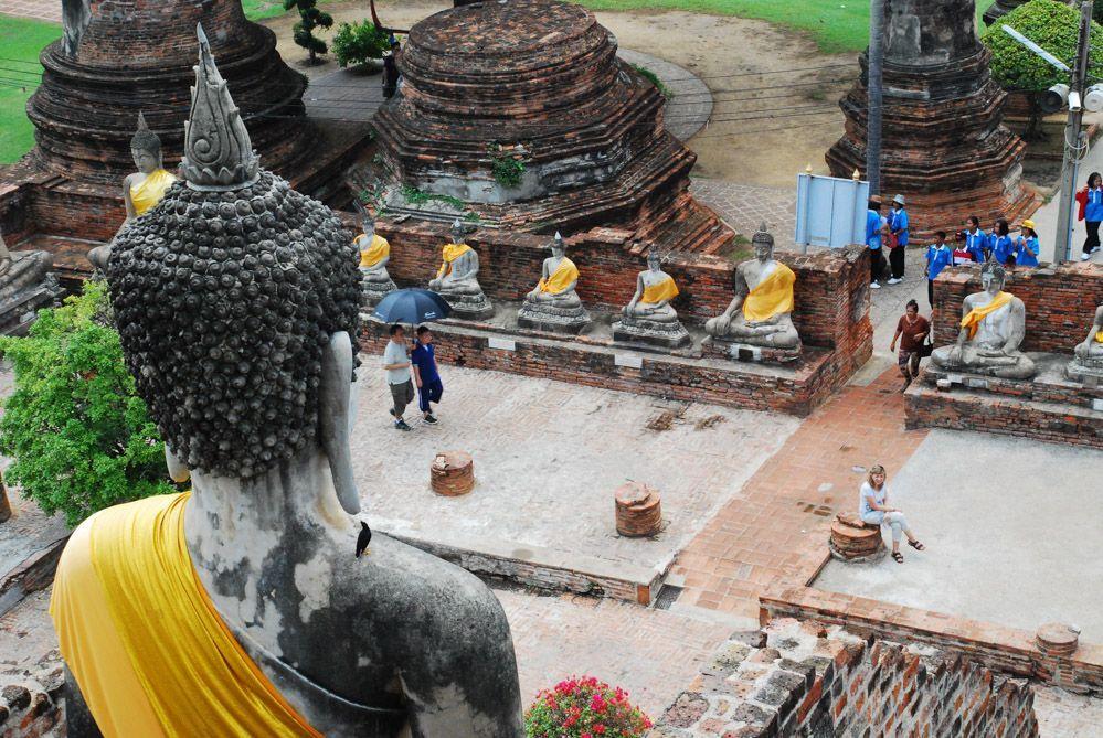 Ayutthaya-om-viajes-y-relatos