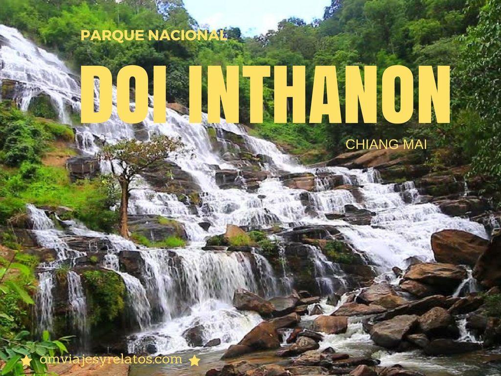 parques-nacionales-de-Tailandia