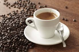 DEGUSTANDO EL CAFÉ MÁS CARO DEL MUNDO: KOPI LUWAK