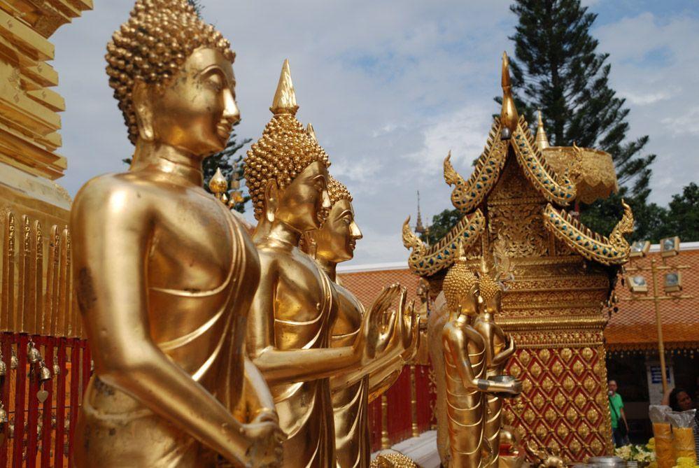 Wat-Doi-Suthep-información-horario-cómo-llegar
