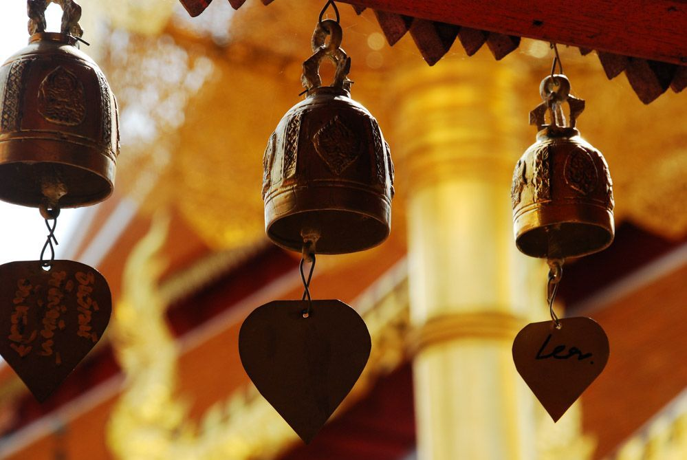 Templos-Chiang-Mai-Dpi-Suthep