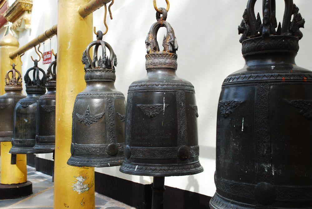 Doi-Suthep-cómo-llegar-desde-Chiang-Mai