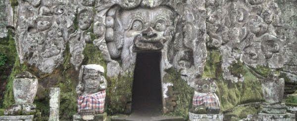 cueva-elefante-Bali