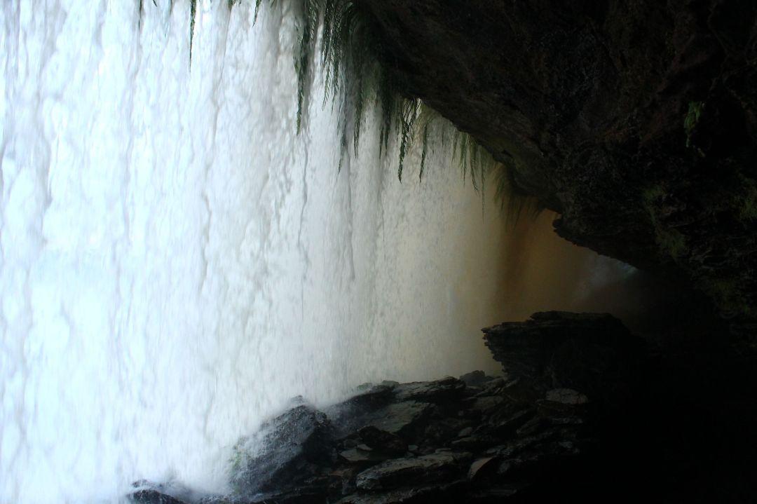 Salto-del-Hacha