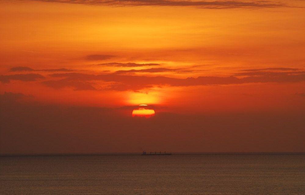 LOMBOK QUE VER EN LA ISLA DE LAS PERLAS INDONESIA