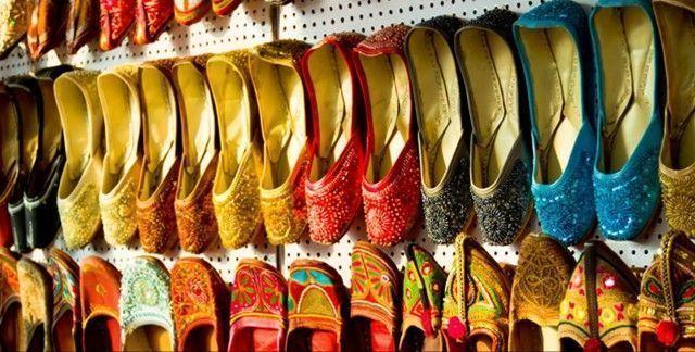 tiendas-mumbai