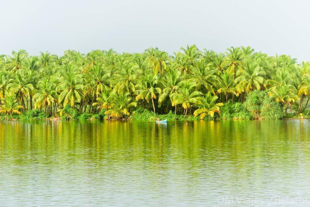 Nuestras playas favoritas del mundo: 10 playas paradisíacas