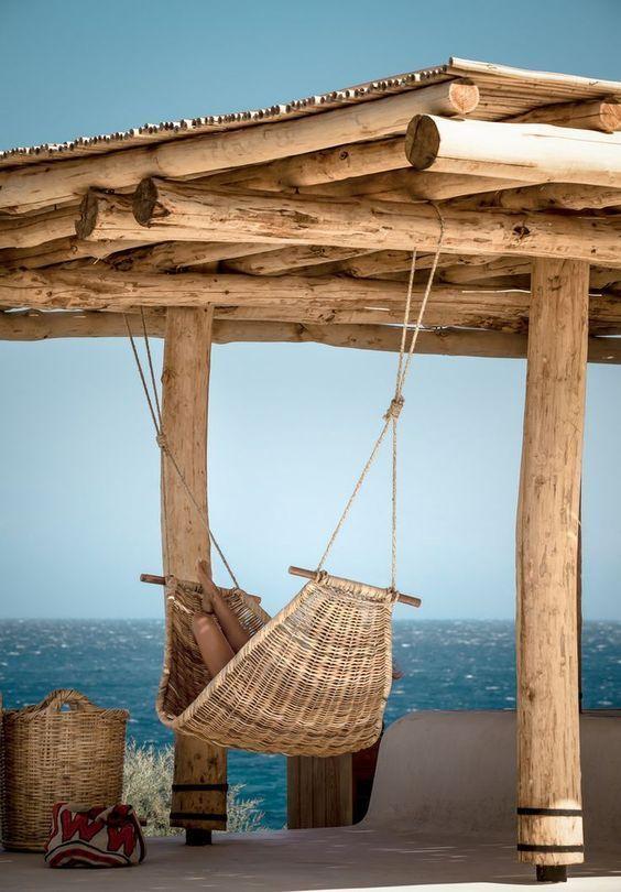 playas-tropicales