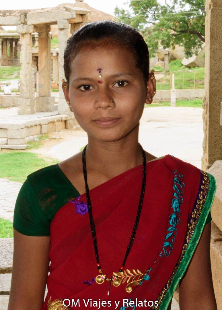 las-miradas-de-la-india-mujeres-indias