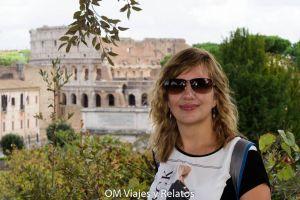 Palatino-de-Roma-vistas-al-Coliseo