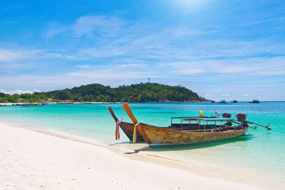 Islas-de-Tailandia-las-mejores-playas