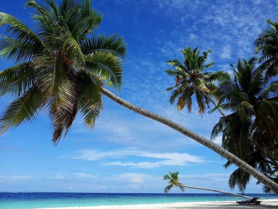 Maldivas-low-cost-viajar-barato-a-Maldivas
