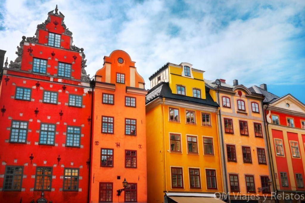 Estocolmo-ruta-por-la-ciudad-vieja