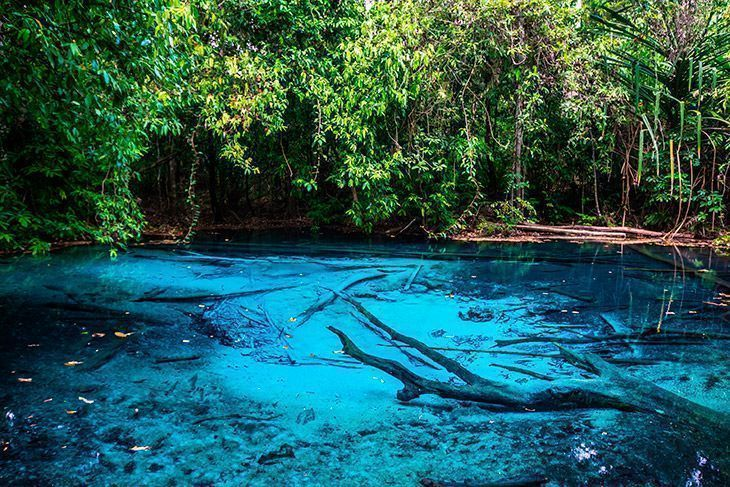 blue-pool-Krabi