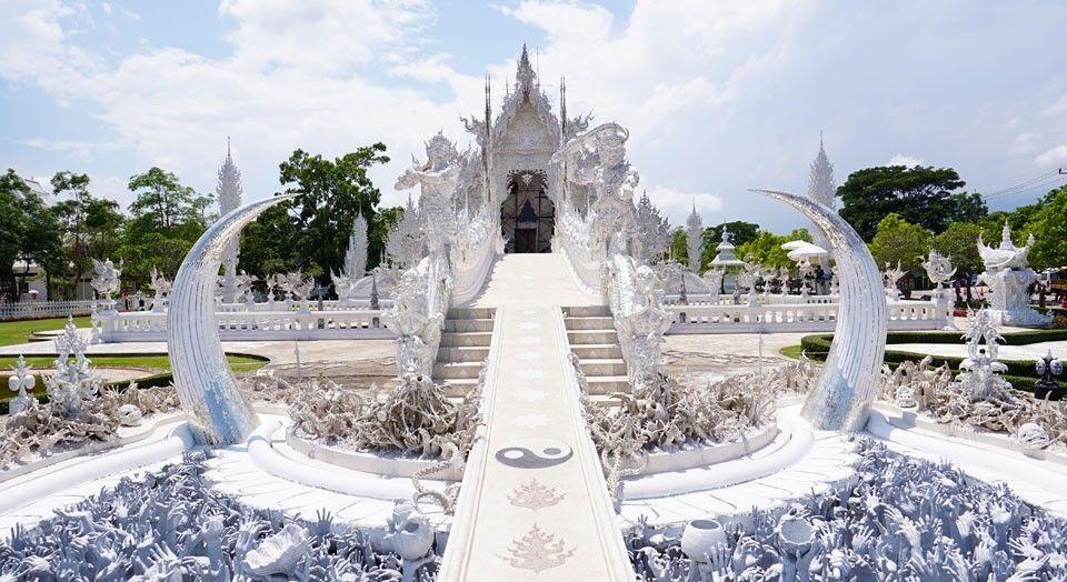 templo-blanco-chiang-rai-Tailandia-circuito