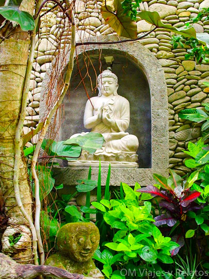 viaje-a-Bali-por-Libre