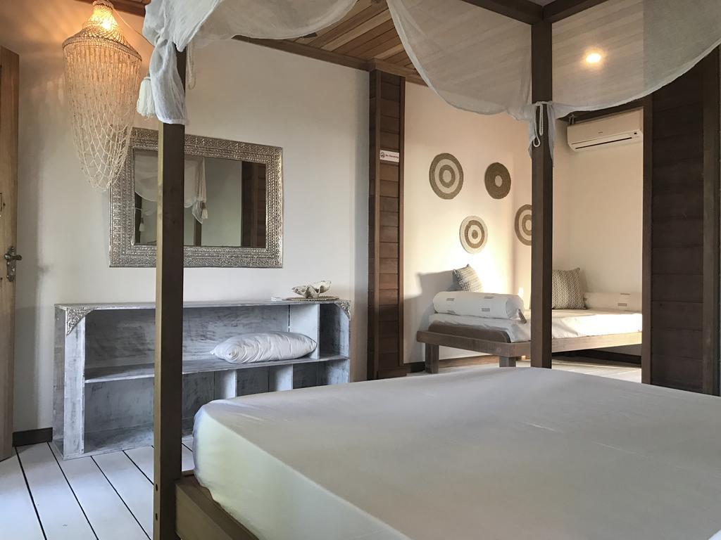 hoteles-baratos-Maldivas