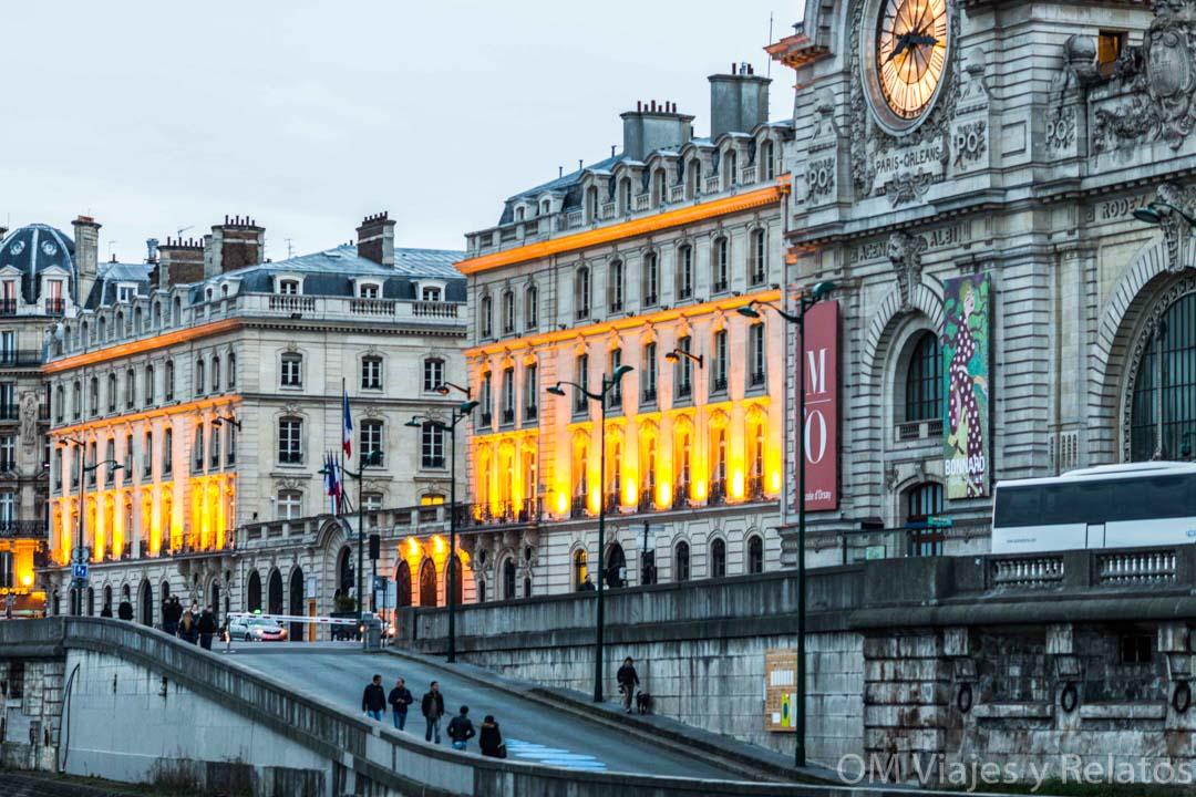 Viaje-a-París-qué-ver