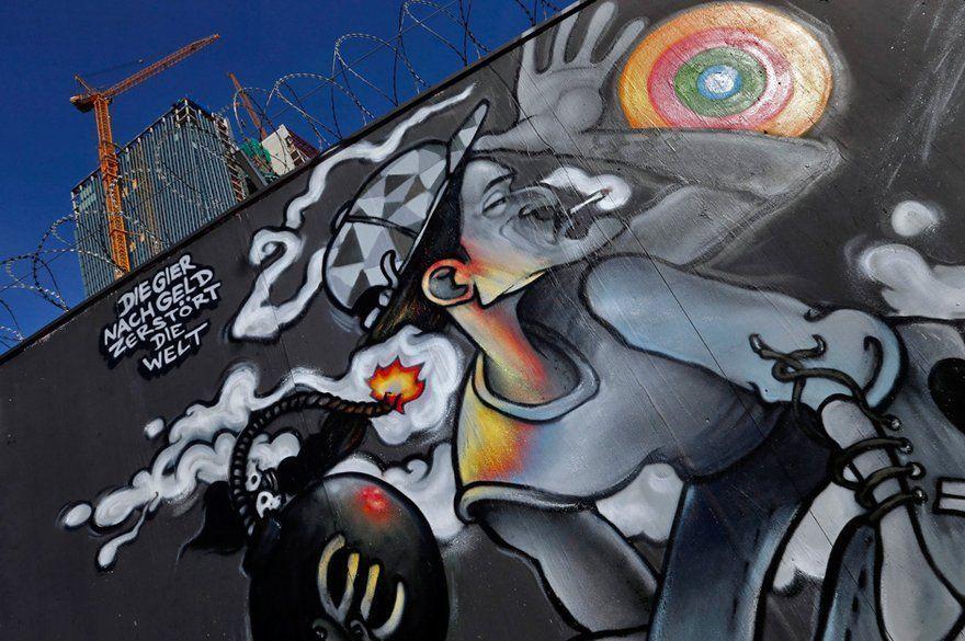 arte-urbano-viena-distrito-7-Neubau