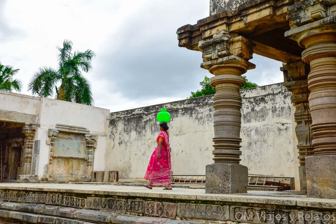 Templos-cerca-de-Mysore-templos-hoysala