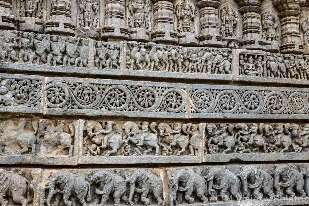 templos-del-Sur-de-la-India-Keshava-Sumanthapur