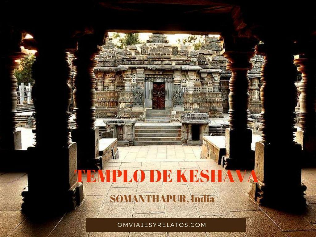 El-Templo-de-Keshava