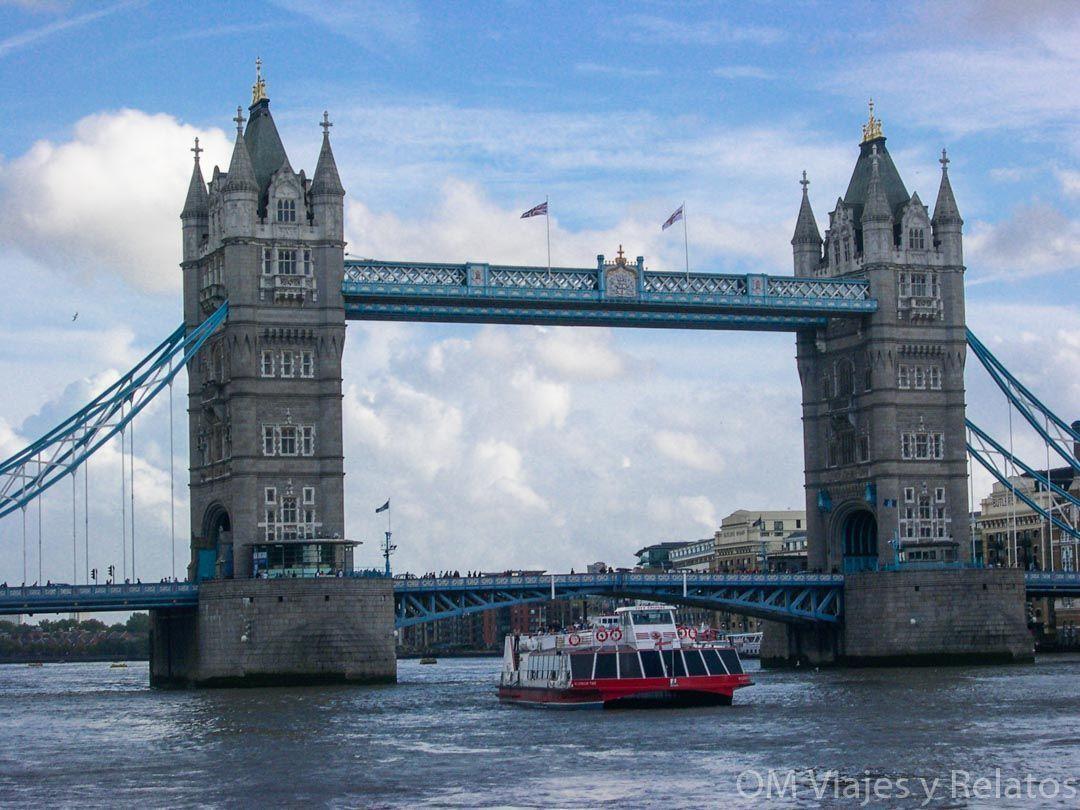 consejos-de-viaje-a-Londres-puente-de-Londres