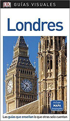 guia-de-viaje-Londres